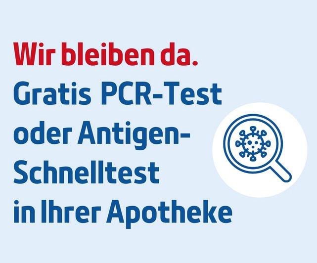 Österreichische Apothekerkammer: Österreichische Apothekerkammer